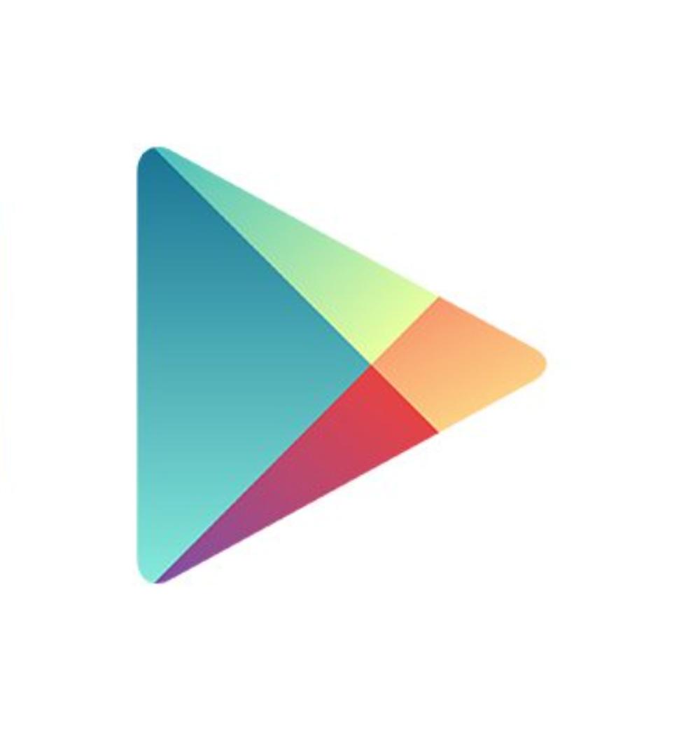 Eerst Dit-app voor Android