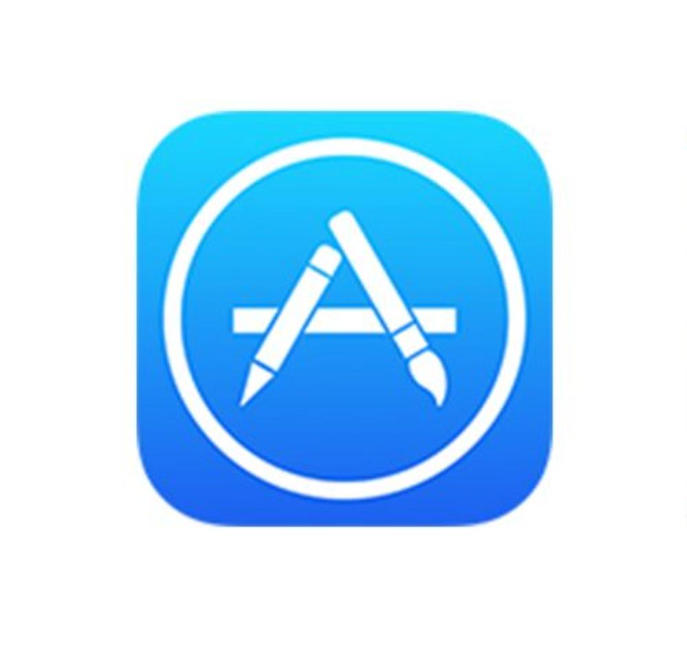 Eerst Dit-app voor iOS
