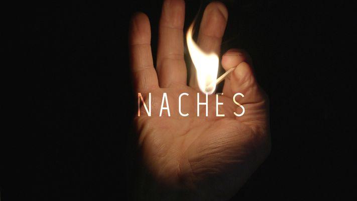 Naches