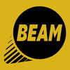 beam podcast